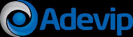 Adevip